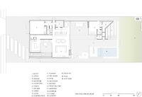 15 Yin-Yang House by Brooks + Scarpa Architects