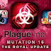Plague Inc. 1.16.3 for Android