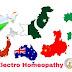 इलेक्ट्रो होम्योपैथी का प्रचार प्रसार Electro Homeopathy Promotion