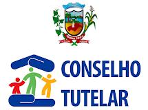 Dona Inês/PB: Divulgado Notas de candidatos ao conselho tutelar 2019