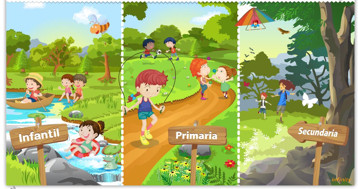 Material De Isaac Para Educacion Especial Juego Para: Material De Isaac Para Educacion Especial: Juegos Y