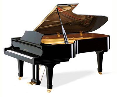 Đàn piano Kawai No750
