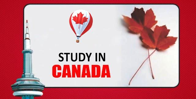 منحة الالتحاق الدولية بجامعة كالجاري بكندا