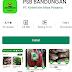 Mau Beli Sayuran Dari Pasar Bandungan, Cek Dulu Aplikasi Ini
