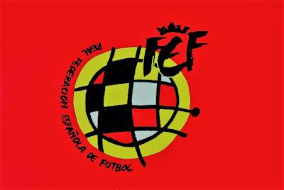 خطة مُعقدة من الاتحاد الإسباني لكرة القدم لاستكمال الليجا