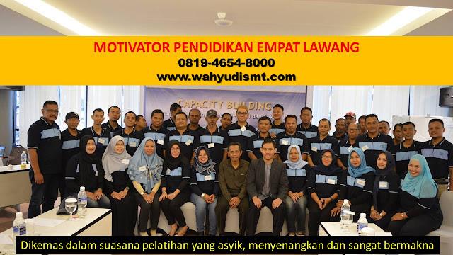 MOTIVATOR PENDIDIKAN EMPAT LAWANG, modul pelatihan mengenai MOTIVATOR PENDIDIKAN EMPAT LAWANG, tujuan MOTIVATOR PENDIDIKAN EMPAT LAWANG, judul MOTIVATOR PENDIDIKAN EMPAT LAWANG, judul training untuk karyawan EMPAT LAWANG, training motivasi mahasiswa EMPAT LAWANG, silabus training, modul pelatihan motivasi kerja pdf EMPAT LAWANG, motivasi kinerja karyawan EMPAT LAWANG, judul motivasi terbaik EMPAT LAWANG, contoh tema seminar motivasi EMPAT LAWANG, tema training motivasi pelajar EMPAT LAWANG, tema training motivasi mahasiswa EMPAT LAWANG, materi training motivasi untuk siswa ppt EMPAT LAWANG, contoh judul pelatihan, tema seminar motivasi untuk mahasiswa EMPAT LAWANG, materi motivasi sukses EMPAT LAWANG, silabus training EMPAT LAWANG, motivasi kinerja karyawan EMPAT LAWANG, bahan motivasi karyawan EMPAT LAWANG, motivasi kinerja karyawan EMPAT LAWANG, motivasi kerja karyawan EMPAT LAWANG, cara memberi motivasi karyawan dalam bisnis internasional EMPAT LAWANG, cara dan upaya meningkatkan motivasi kerja karyawan EMPAT LAWANG, judul EMPAT LAWANG, training motivasi EMPAT LAWANG, kelas motivasi EMPAT LAWANG