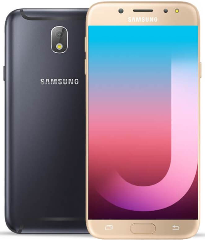 Samsung Galaxy J7 Pro Arriving in PH for Php15,990