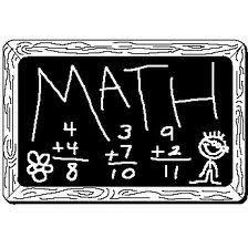 contoh psikotes matematika bank