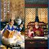 Drama Korea Mr.Queen Mendapat Rating Tertinggi , Jom Baca Sinopsis Drama Ini