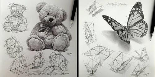 00-Drawings-Studies-anjjaemi-www-designstack-co