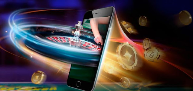real money apps instant play mobile casino online application vs website
