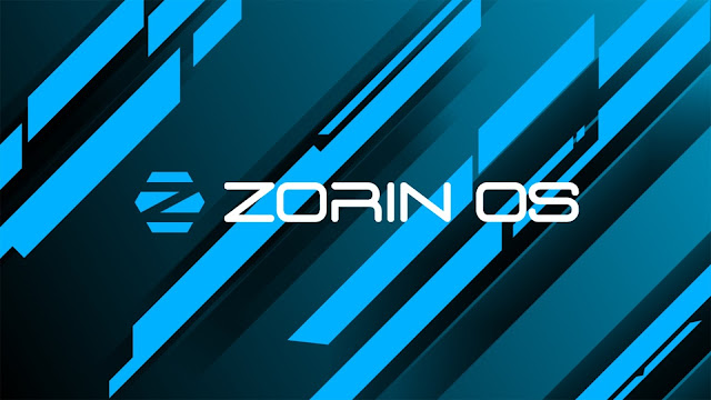 Descargar Zorin Os 12.1 La mejor alternativa linux a Windows 10 2017 Gratis