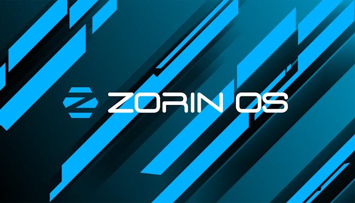 Descargar Zorin Os 12.1 La mejor alternativa linux a Windows 10 2017 Gratis
