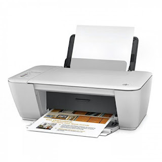 HP DeskJet Ink Advantage 1515 Driver Download For Win 8, Win 7, Win XP, Win Vista, And Mac