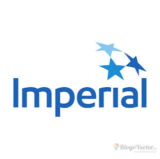 Imperial Oil Logo vector (.cdr)