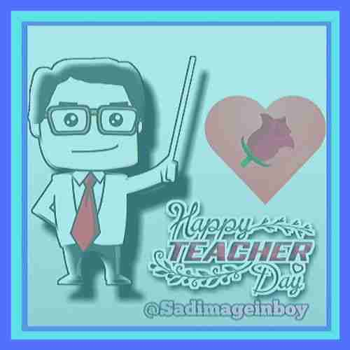 Teachers Day Images | parents teacher meeting quotes, teachers day best quotes, images of teacher, teachers day wishes in english