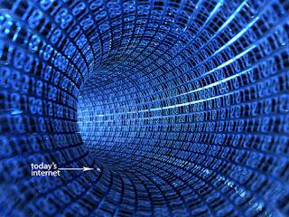 Ученые ускорят интернет в две тысячи раз