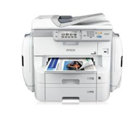Epson WorkForce Pro WF-R8590 Printer Driver Support