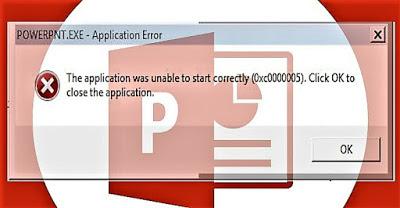 حل مشكلة,حل مشكلة ظهور رسالة ( 0xc0000005 ) عند فتح برنامج camtasia studio 9,حل مشكلة ملفات dll المفقودة,مشكلة,حل مشكلة (0xc0000005),حل مشكلة (0xc0000005) فتشوب,حل مشكلة ظهور رسالة ( 0xc0000005 ),حل مشكلة (0xc0000005) مضمونة 100%,حل جميع مشاكل ملفات dll,مشكلة خطأ (0xc0000005),حل مشكلة عدم تشغيل الالعاب,error 0xc0000005,حل مشكلة 0xc00007b ويندوز 7,حل مشكلة ملفات dll الناقصة,حل مشكلة 0xc00007b,حل مشكلة رسالة الخطأ 0xc00007b,حل مشكله