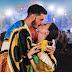 Dia dos Namorados: 11 anos de amor e um pedido de casamento no Tomorrowland Brasil