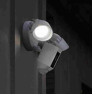 online buy security  camera
