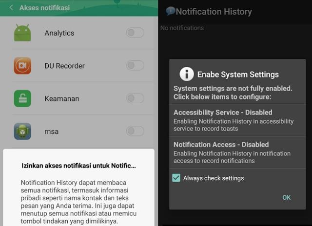 Cara Melihat Chat Whatsapp Orang Lain yang Sudah Dihapus