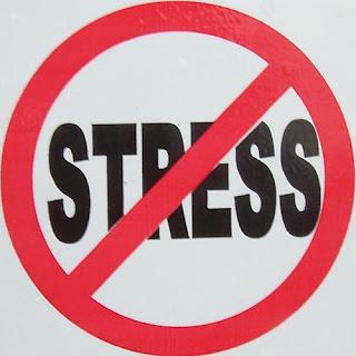5 Cara Menghilangkan Stress