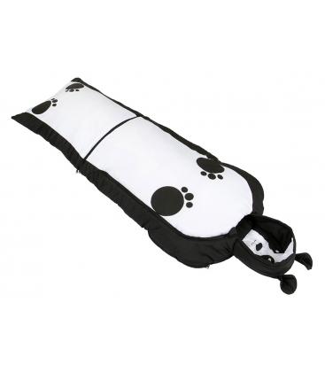 sleeping bags for children - Vango Starwalker in 'Panda'