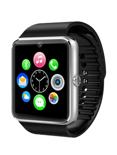 ANDRIOD SMARTWATCH