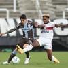 www.seuguara.com.br/Corinthians/Flamengo/Brasileirão 2020/17ª rodada/