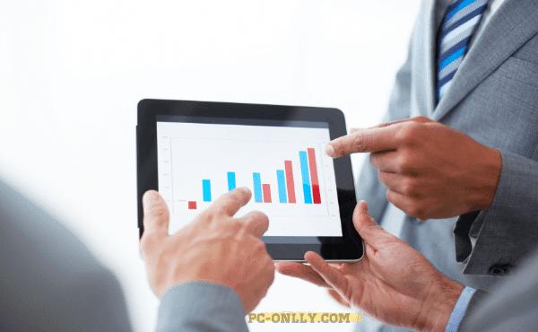 تحديد المشاكل وحلّها في ما يتعلق ب الانخفاض المفاجئ في أرباح الموقع او ارتفاعها