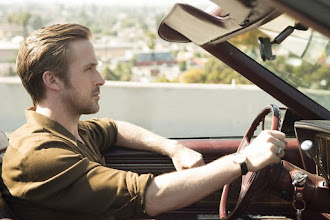 Thursday Oh Yeah Reloaded : Ryan Gosling, 10 anecdotes craquantes