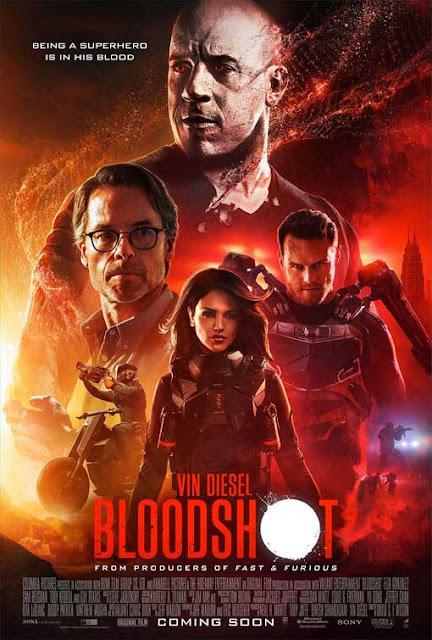 قتال-وتشويق-وحروب-إليك-أفضل-أفلام-الأكشن-والإثارة-في-سنة-2020-Bloodshot