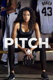 Pitch Temporada 1×07