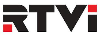 RTV International frequency on Hotbird