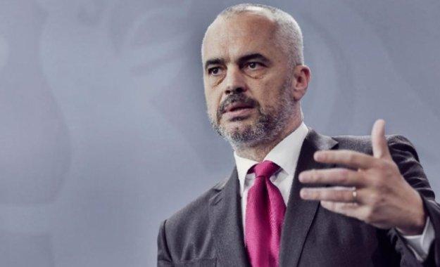 Η Αλβανία απαλλοτριώνει περιουσίες της ελληνικής μειονότητας στη Χειμάρρα