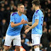FA Cup: Phil Foden on target as Manchester City defeat Port Vale