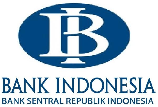 daftar lowongan bank indonesia, daftar lowongan bank bi, registrasi rekrutmen bank bi, pendaftaran bank bi