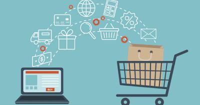 e-ticaret iadeleri