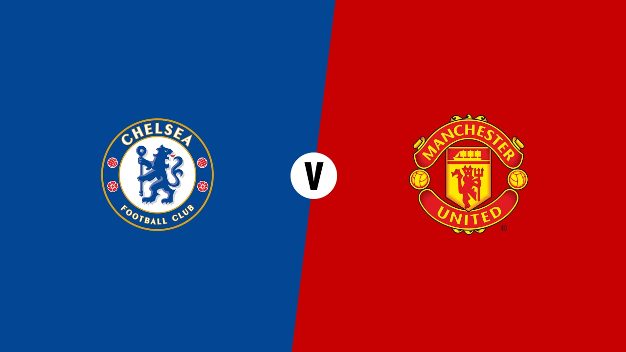 Welcome to Nigerianeye's live text coverage of the 2018 FA Cup final between Chelsea and ...
