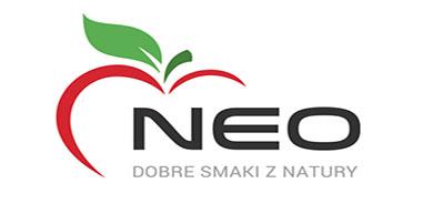 https://neo.sklep.pl/pl/i/Regulamin-sklepu/1