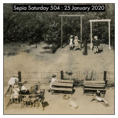 http://sepiasaturday.blogspot.com/2020/01/sepia-saturday-505-saturday-25-january.html