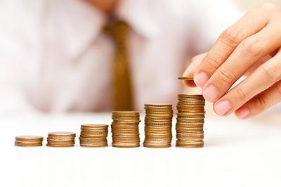 बच्चों के लिए निवेश की योजना  आपके बच्चे के लिए निवेश योजना (investment plan) खरीदना आज के दिन और उम्र में अत्यंत महत्वपूर्ण है