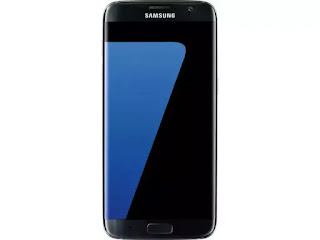 Full Firmware For Device Samsung Galaxy S7 EDGE SM-G935VC