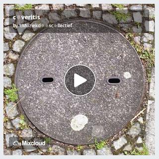 https://www.mixcloud.com/straatsalaat/cveritis/