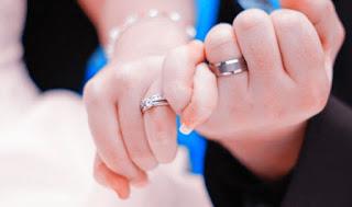 Mengenal Pasangan Sebelum Menikah