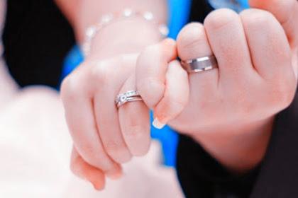 Pentingkah Mengenal Pasangan Sebelum Menikah?
