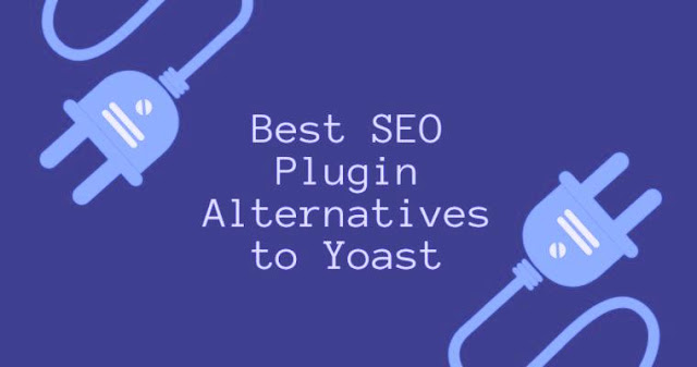 best-wordpress-seo-plugins