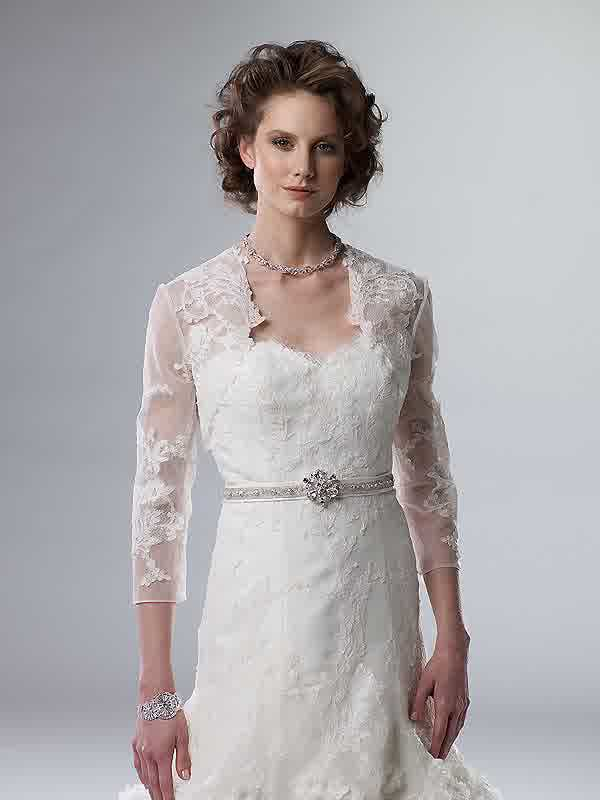 Ideas Wedding Gowns For Mature Brides | wedding and bridal gowns