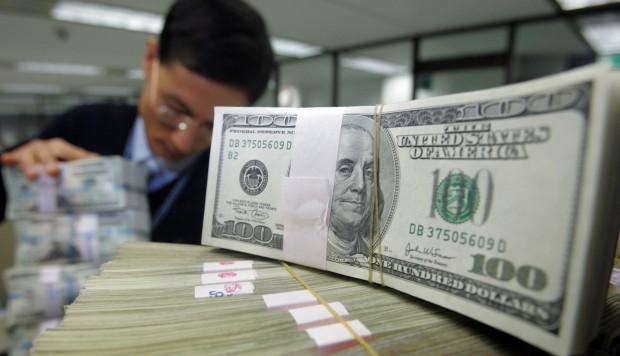 Precio dolar Perú